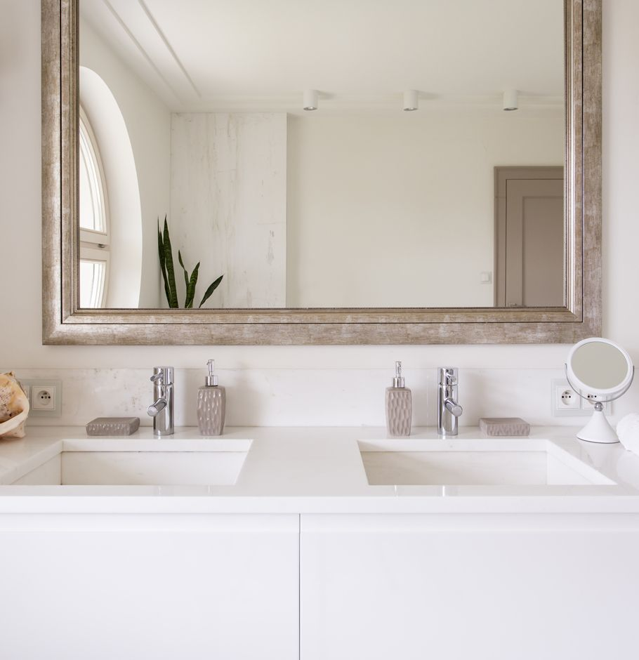 Bathroom product supply Perth for retailers, suppliers and building ...