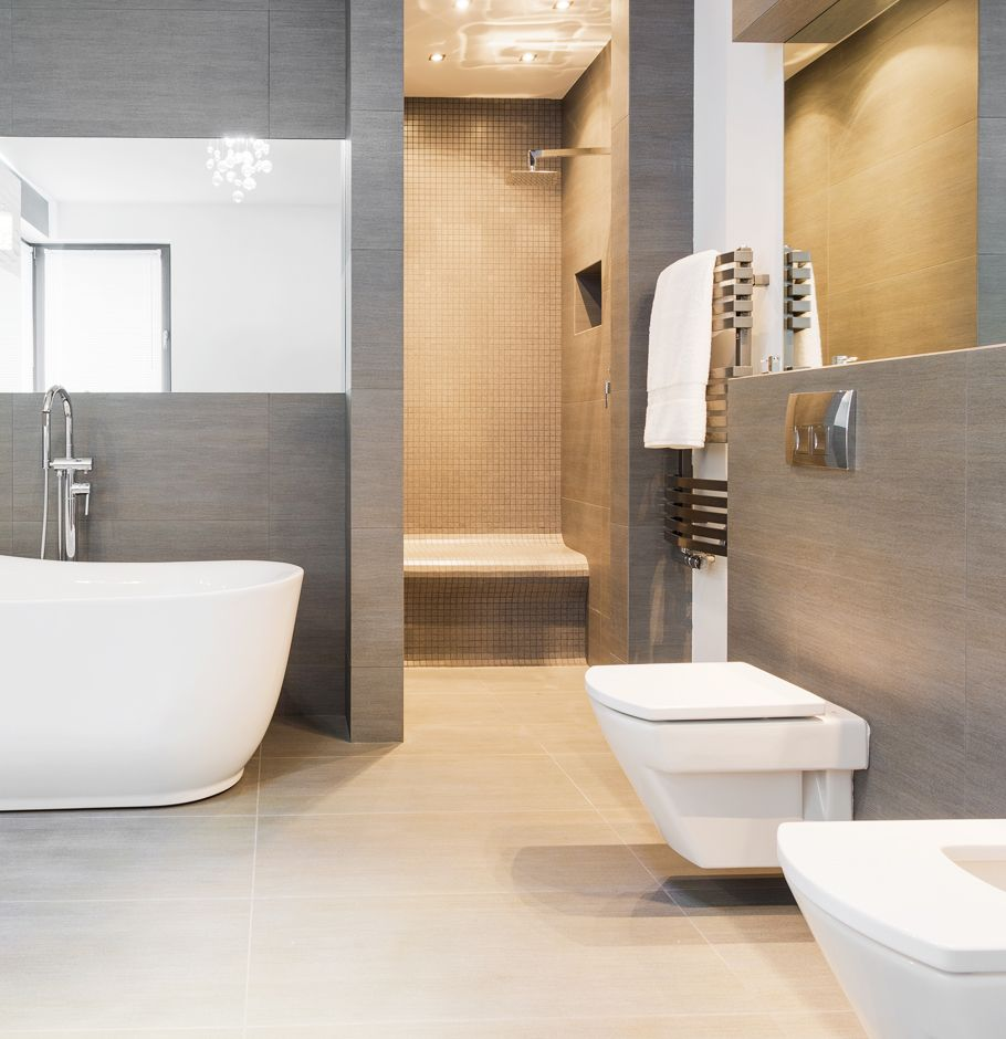 Shower Bases | Shower Glass Doors and Panels | Complete Shower ...